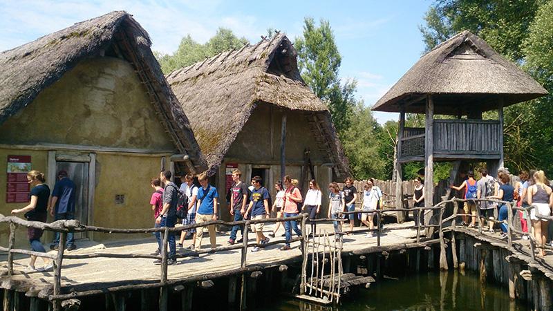 Meersburg_At-the-Pfahlbauten-open-air-museum_Pfahlbauten_16x9