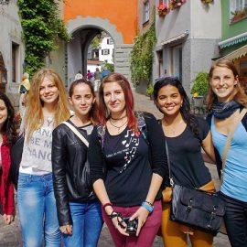 Meersburg_City-tour_2236_16x9
