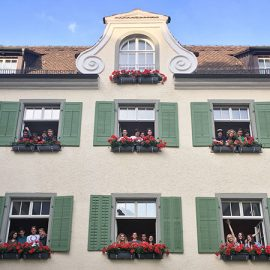 Meersburg_Hello-from-the-JUFA-hostel_Wettbewerb_16x9