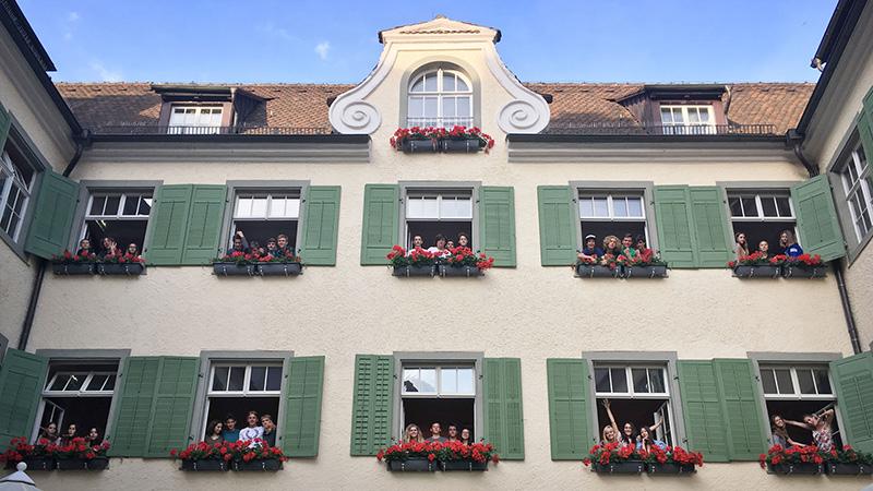 Meersburg_Hello-from-the-JUFA-hostel_Wettbewerb_16x9