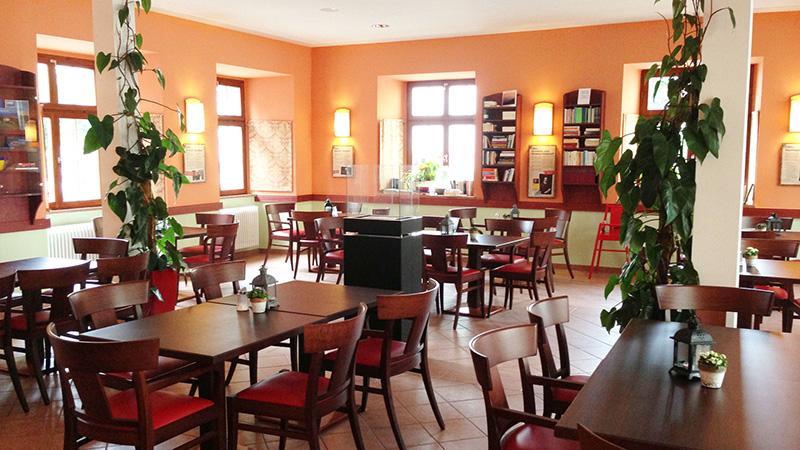 Meersburg_JUFA-dining-hall_Literaturcafe_16x9