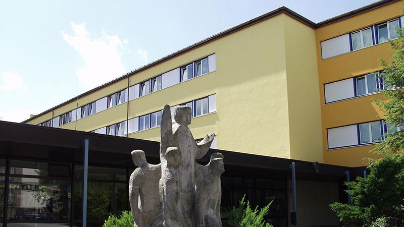 Munich-Center_Building_residence_16x9