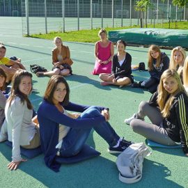 Munich-Center_On-the-court_A2b_16x9