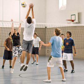 Munich-Center_Volleyball-in-the-gym_656_16x9