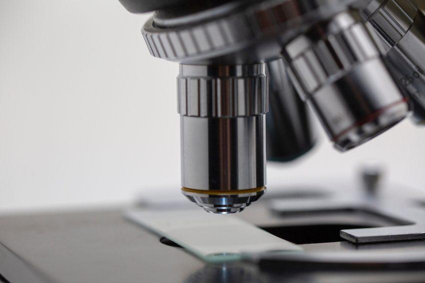 Nanowissenschaften Нано-наука | Nanowissenschaften