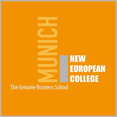 Программа подготовки к бакалавриату Нового Европейского Колледжа в Мюнхене / Pathway to Bachelor New European College