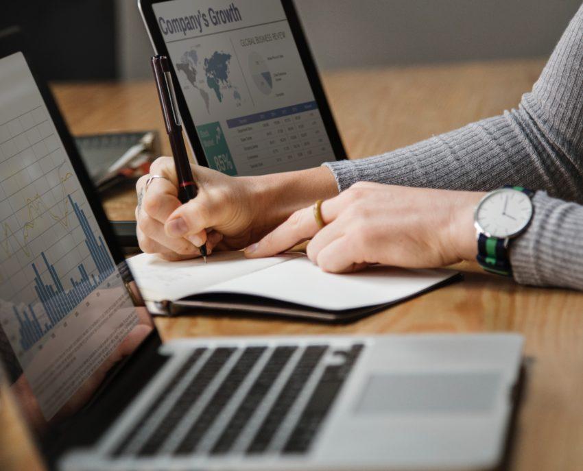 Управления персоналом и услугами | Personalmanagement, -dienstleistung