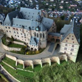 Philipps-University-of-Marburg-3