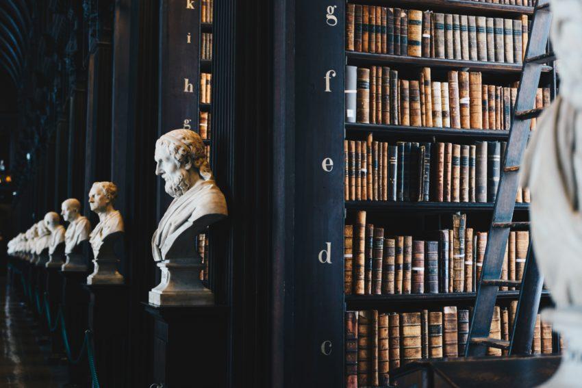 Философия, теология, религиозная педагогика | Philosophie, Theologie, Religionspädagogik