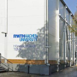 Bildquelle: www.rwth-aachen.de (Peter Winandy)