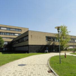 Rechenzentrum_-_Julius-Maximilians-Universität_Würzburg_-_DSC02869