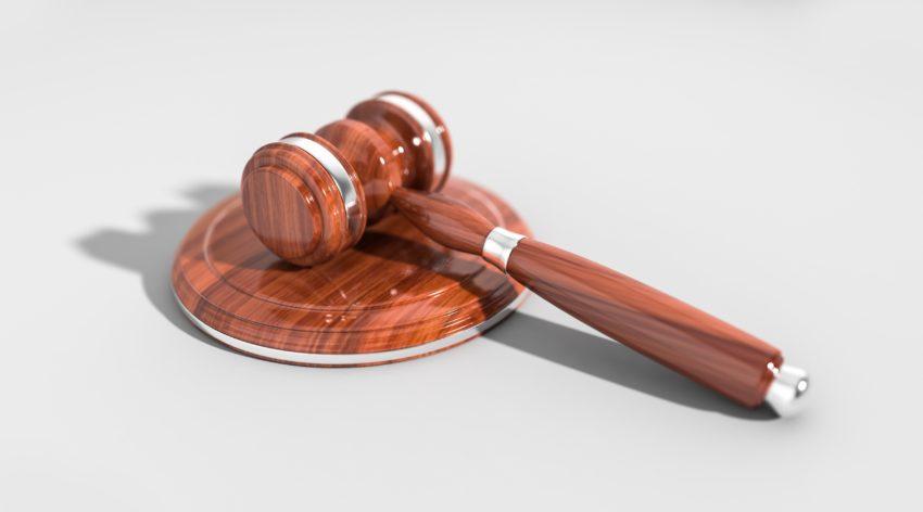 Rechtswissenschaft Юриспруденция | Rechtswissenschaft