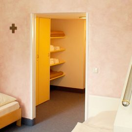 Reimlingen_Accommodation_Gaestezimmer_16x9