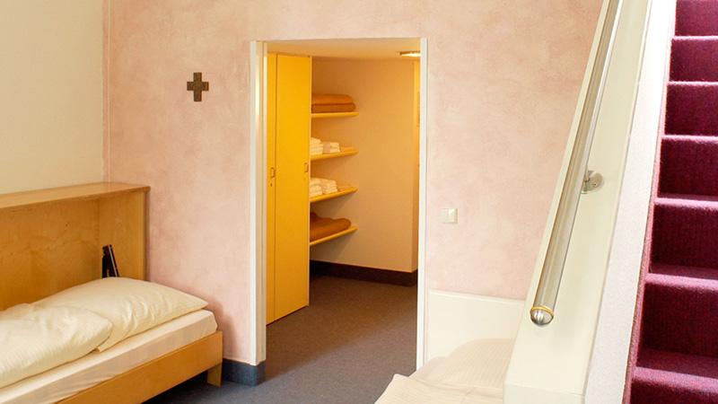 Reimlingen_Accommodation_Gaestezimmer_16x9