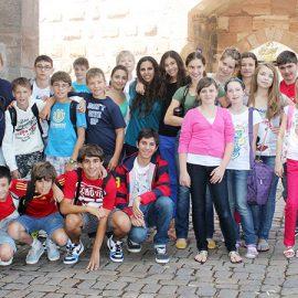 Reimlingen_Exploring-the-Nuremberg-castle_AufderKaiserburg_16x9