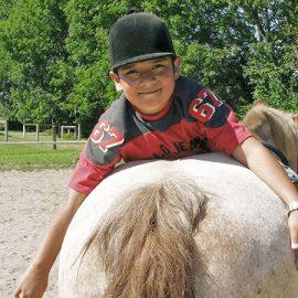 Reimlingen_On-horseback_(1)_16x9