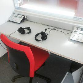 Высшее образование в Германии SDI Sprachen und Dolmetscher Institut München (13)