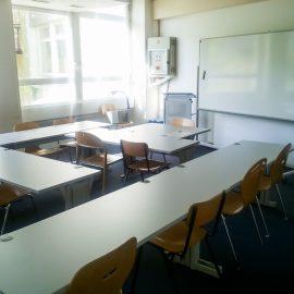 Высшее образование в Германии SDI Sprachen und Dolmetscher Institut München (23)