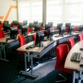 Высшее образование в Германии SDI Sprachen und Dolmetscher Institut München (25)