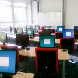 Высшее образование в Германии SDI Sprachen und Dolmetscher Institut München (26)