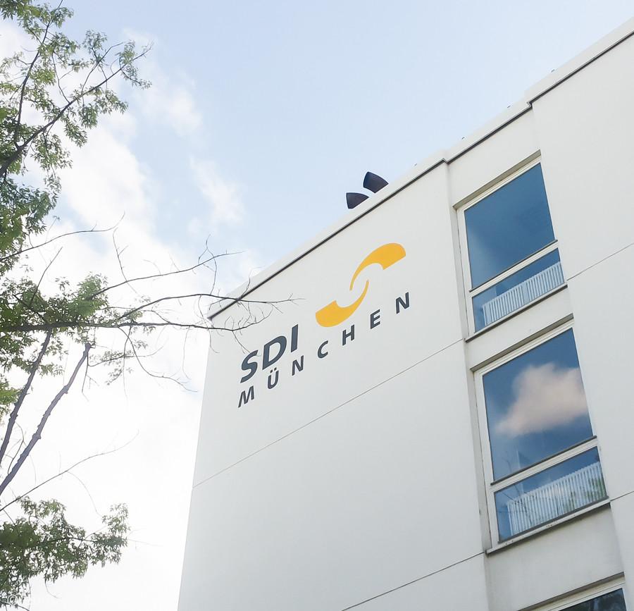 Высшее образование в Германии SDI Sprachen und Dolmetscher Institut München (30)