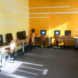 Высшее образование в Германии SDI Sprachen und Dolmetscher Institut München (6)