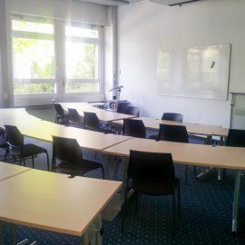 Высшее образование в Германии SDI Sprachen und Dolmetscher Institut München (8)