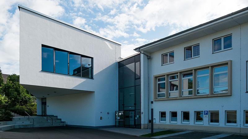Schmallenberg_Building_7399_16x9