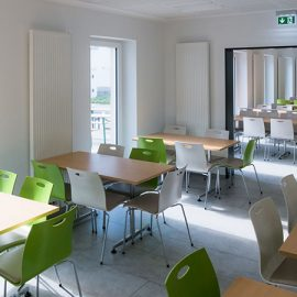 Schmallenberg_Dining-hall_7403_16x9