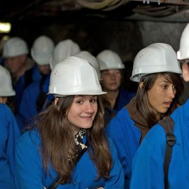 Schmallenberg_Visiting-the-mine_213_16x9