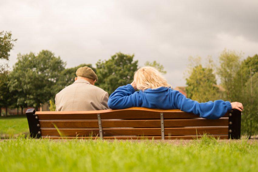Социальное страхование | Sozialversicherung