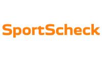 Подарки за отзывы об учёбе в Германии! SportScheck