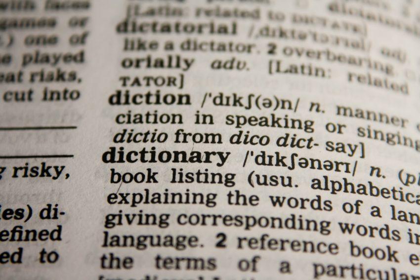Лингвистика и литературоведение, устный и письменный перевод | Sprach-, Literaturwissenschaften, Dolmetschen und Übersetzen
