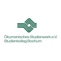 Studienkolleg Bochum