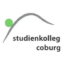 Studienkolleg Coburg