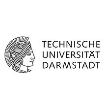 Studienkolleg Darmstadt