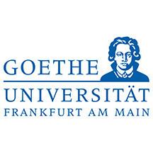 Studienkolleg Frankfurt