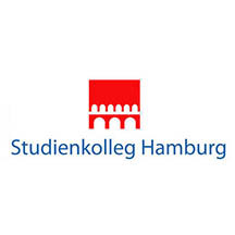 Studienkolleg Hamburg