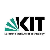 Studienkolleg KIT Karlsruhe