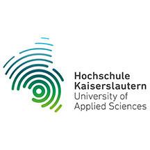 Studienkolleg Kaiserslautern