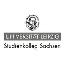 Studienkolleg Leipzig