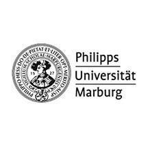 Studienkolleg Marburg