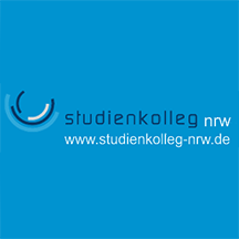 Штудиенколлег Кёльн / Studienkolleg NRW
