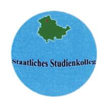 Studienkolleg Nordhausen