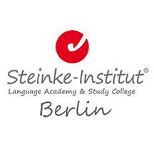 Studienkolleg Steinke-Institut Berlin
