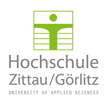Studienkolleg Zittau