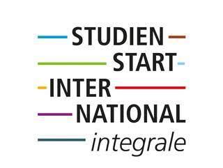 Studienstart International integrale | Universität Köln
