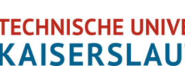 Технический университет Кайзерслаутерн