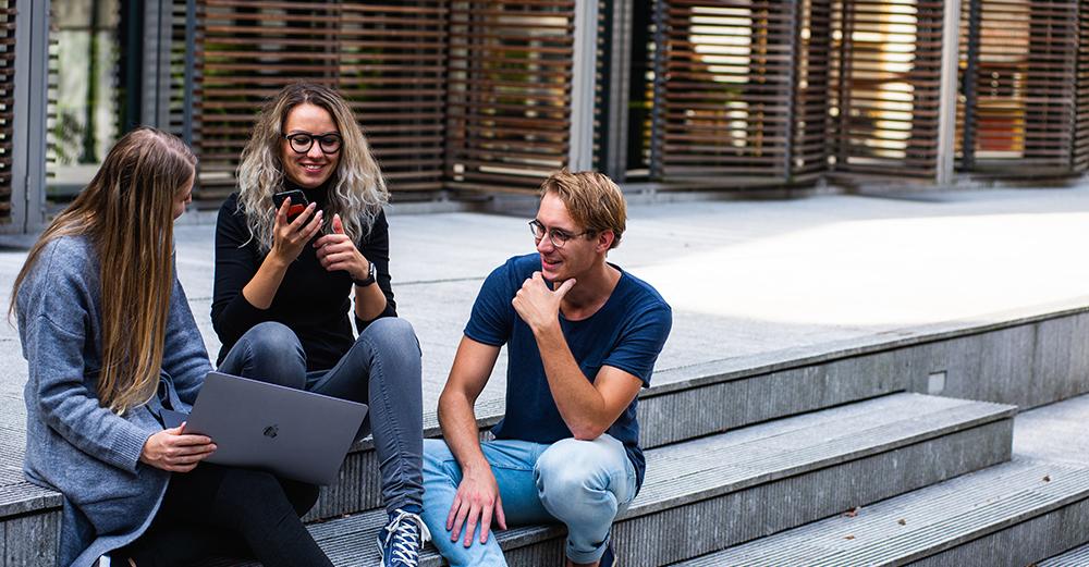 TU9 - лучшие технические университеты Германии