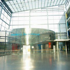 Высшее образование в Германии TUM Technische Universität München (10)